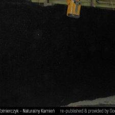 image 01-kamien-naturalny-granit-jet-black-jpg
