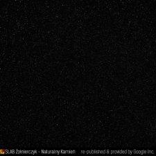 image 02-kamien-naturalny-granit-jet-black-jpg