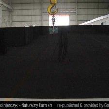 image 03-kamien-naturalny-granit-jet-black-jpg