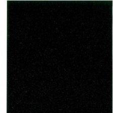 image 04-kamien-naturalny-granit-jet-black-jpg