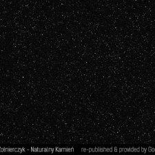 image 05-kamien-naturalny-granit-jet-black-jpg