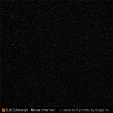 image 06-kamien-naturalny-granit-jet-black-jpg