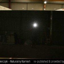 image 07-kamien-naturalny-granit-jet-black-jpg