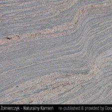 granit-juparana-colombo