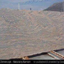 image 01-kamien-naturalny-granit-juparana-colombo-jpg