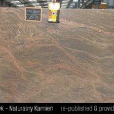 image 03-kamien-naturalny-granit-juparana-colombo-jpg