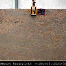 image 04-kamien-naturalny-granit-juparana-colombo-jpg