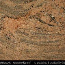 image 05-kamien-naturalny-granit-juparana-colombo-jpg
