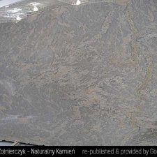 image 06-kamien-naturalny-granit-juparana-colombo-jpg