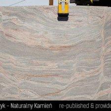 image 07-kamien-naturalny-granit-juparana-colombo-jpg