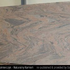 image 08-kamien-naturalny-granit-juparana-colombo-jpg