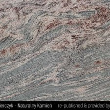 image 10-kamien-naturalny-granit-juparana-colombo-jpg