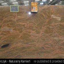 image 01-kamien-naturalny-granit-juparana-gold-jpg