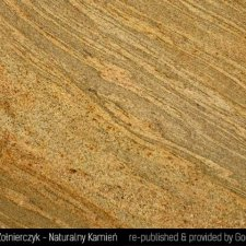 image 02-kamien-naturalny-granit-juparana-gold-jpg