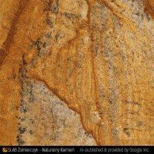 image 03-kamien-naturalny-granit-juparana-gold-jpg