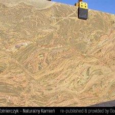 image 04-kamien-naturalny-granit-juparana-gold-jpg