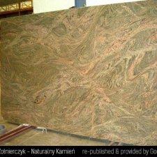 image 05-kamien-naturalny-granit-juparana-gold-jpg