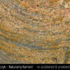 image 07-kamien-naturalny-granit-juparana-gold-jpg