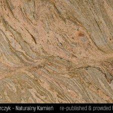 image 08-kamien-naturalny-granit-juparana-gold-jpg