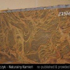 image 09-kamien-naturalny-granit-juparana-gold-jpg