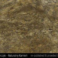granit-juparana-persa