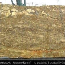 image 01-kamien-naturalny-granit-juparana-persa-jpg