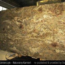 image 02-kamien-naturalny-granit-juparana-persa-jpg