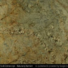 image 03-kamien-naturalny-granit-juparana-persa-jpg