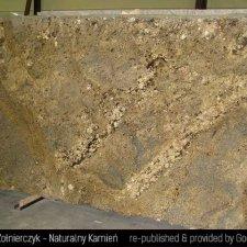 image 04-kamien-naturalny-granit-juparana-persa-jpg