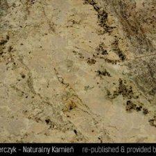 image 05-kamien-naturalny-granit-juparana-persa-jpg