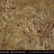 image 06-kamien-naturalny-granit-juparana-persa-jpg