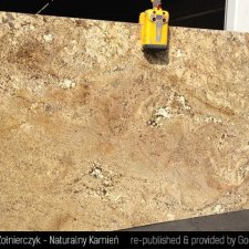 image 07-kamien-naturalny-granit-juparana-persa-jpg