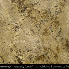 image 09-kamien-naturalny-granit-juparana-persa-jpg