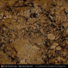 image 10-kamien-naturalny-granit-juparana-persa-jpg