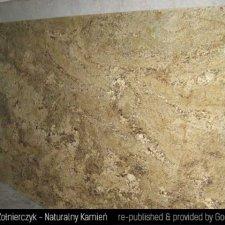 image 11-kamien-naturalny-granit-juparana-persa-jpg