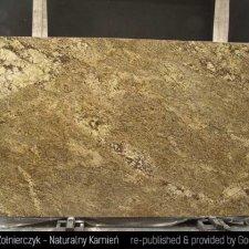 image 12-kamien-naturalny-granit-juparana-persa-jpg
