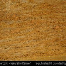 granit-kashmire-gold