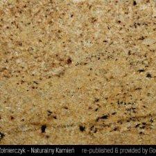 image 01-kamien-naturalny-granit-kashmire-gold-jpg
