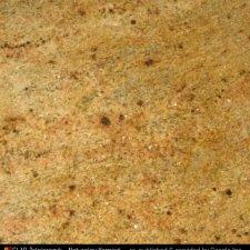 image 02-kamien-naturalny-granit-kashmire-gold-jpg