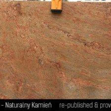 image 03-kamien-naturalny-granit-kashmire-gold-jpg
