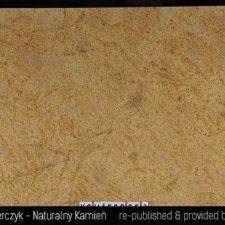 image 04-kamien-naturalny-granit-kashmire-gold-jpg