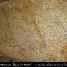 image 07-kamien-naturalny-granit-kashmire-gold-jpg