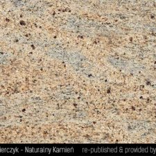 image 08-kamien-naturalny-granit-kashmire-gold-jpg