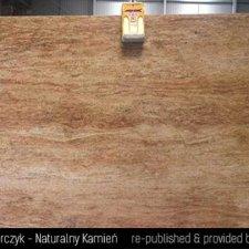 image 09-kamien-naturalny-granit-kashmire-gold-jpg
