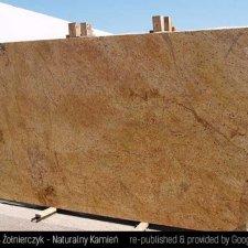image 10-kamien-naturalny-granit-kashmire-gold-jpg