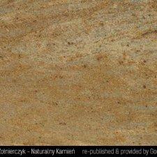 image 11-kamien-naturalny-granit-kashmire-gold-jpg