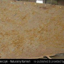 image 12-kamien-naturalny-granit-kashmire-gold-jpg