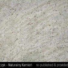 image 01-kamien-naturalny-granit-kashmire-white-jpg