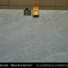 image 04-kamien-naturalny-granit-kashmire-white-jpg
