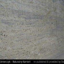 image 05-kamien-naturalny-granit-kashmire-white-jpg